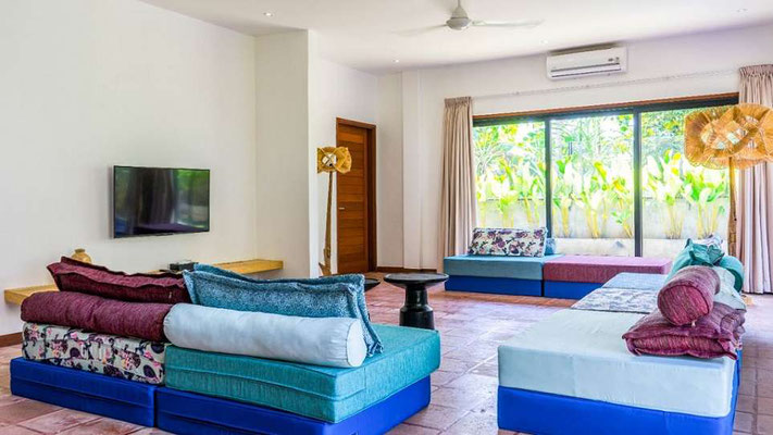 Umalas real estate for sale