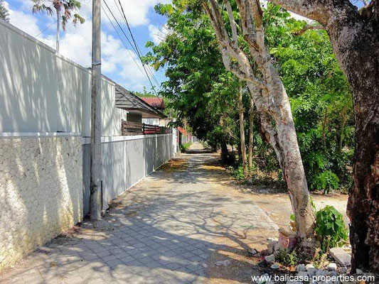 Ungasan real estate for sale