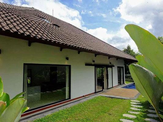 Umalas property for sale