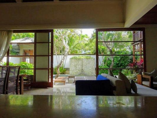 Jimbaran property for sale