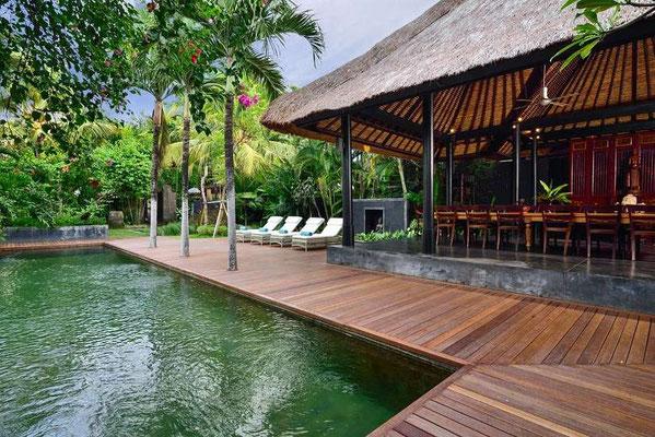 Lovina real estate for sale