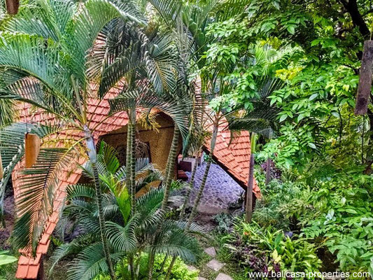 North Bali house for sale with 2 bedrooms. Direct contact with the owners