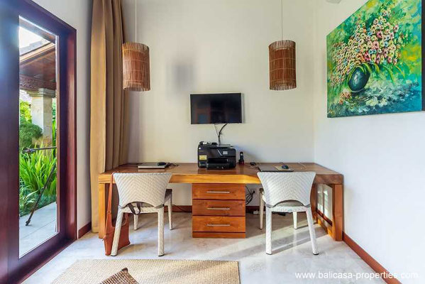 Sanur real estate for sale