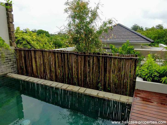 Balangan property for sale