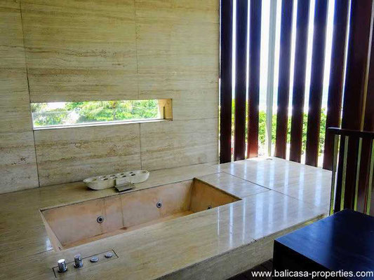 Seminyak apartment for sale