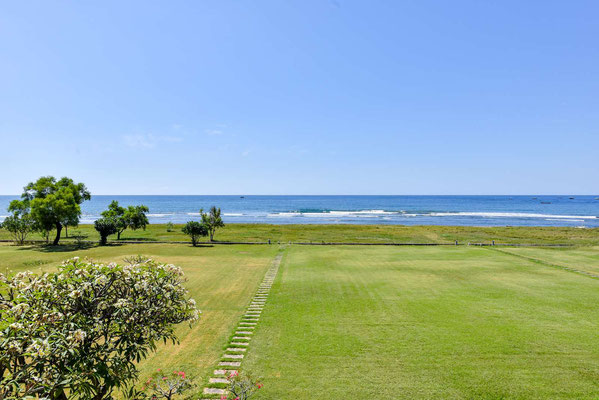 West Bali real estate for sale