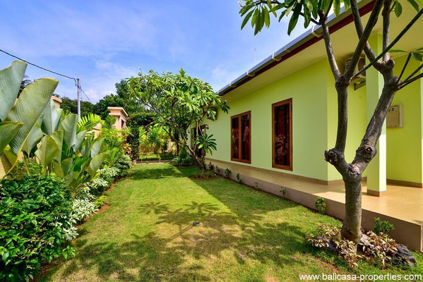 Umeanyar 3 bedroom villa for sale