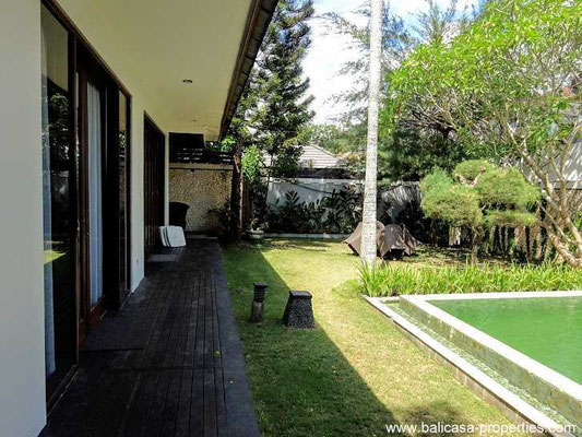 Ungasan property for sale