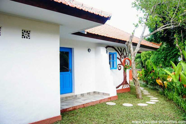 Buduk property for sale