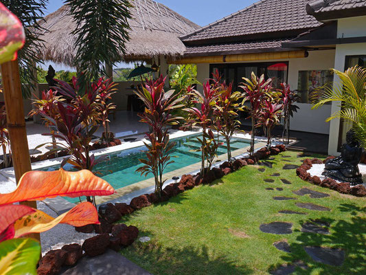 Pecatu property for sale