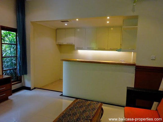 Tabanan property for sale