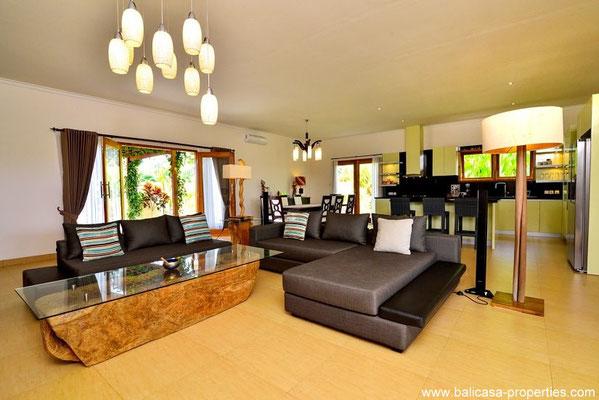 Umeanyar 3 bedroom villa for sale