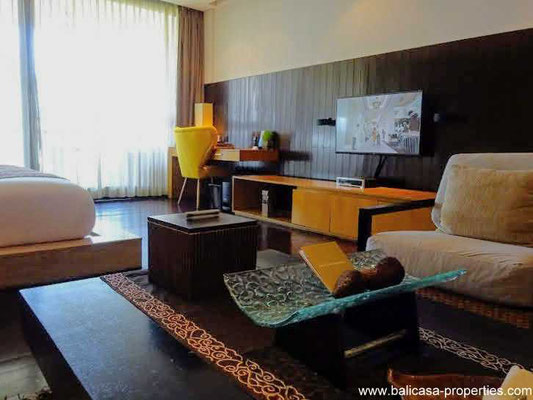 Seminyak real estate for sale