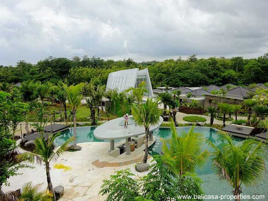 Balangan real estate for sale