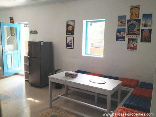 Buduk real estate for sale