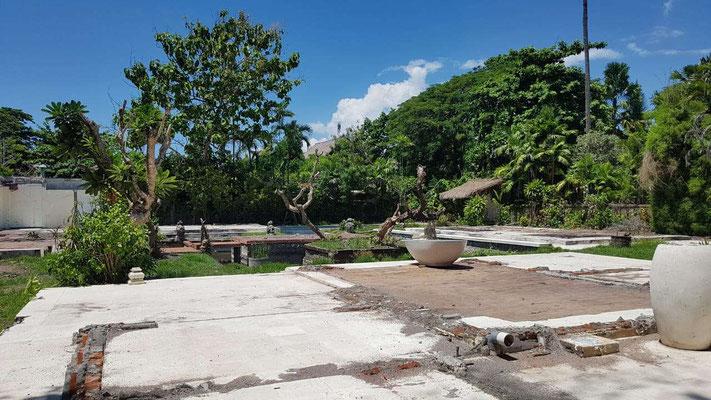 Sanur land for sale