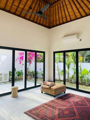 Canggu property for sale