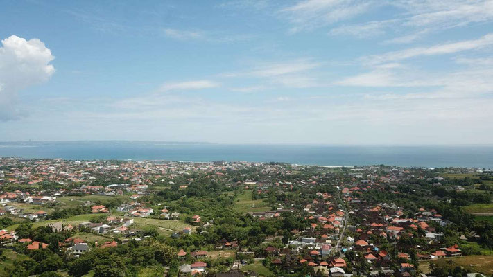Pererenan property for sale