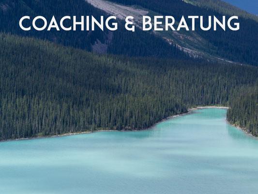 Coaching und Beratung in der Praxis für Psychotherapie und Beratung Tobias Pisarski München (Verhaltenstherapie)