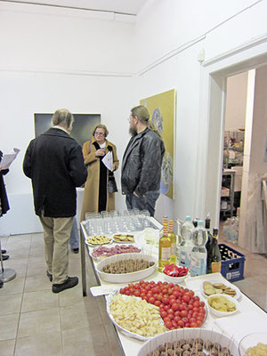 Foto: E.Blanché