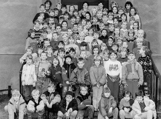 (0155) Schüler 1992