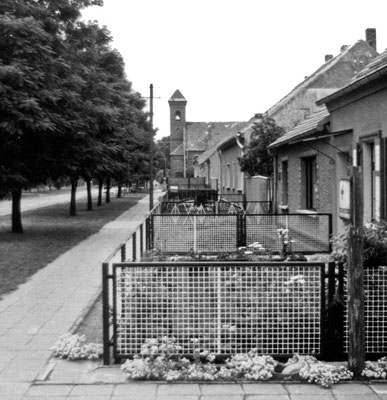 (0213) Dorfstraße 59