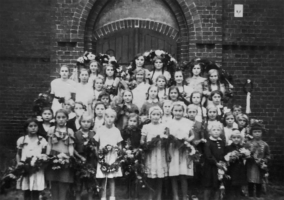 (0080) Kinderfest 1935