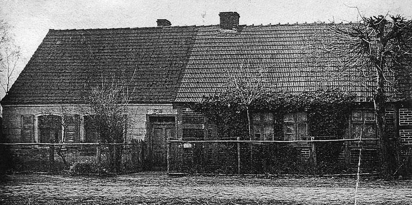 (0554) Haus von Familie Arndt