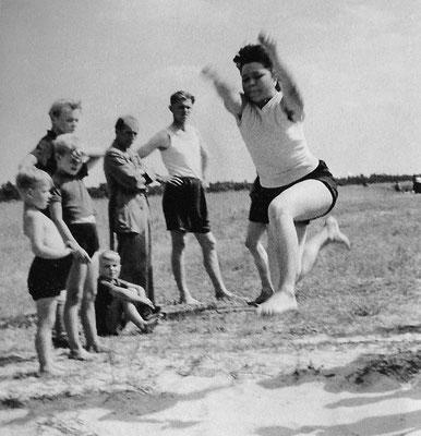 (0635) Sportfest 1959