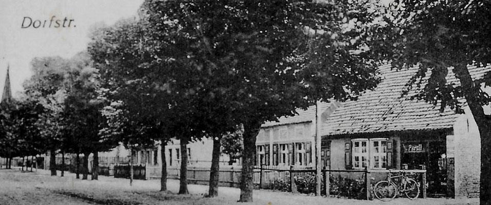 (0197/2) Dorfstraße 1941 (?)