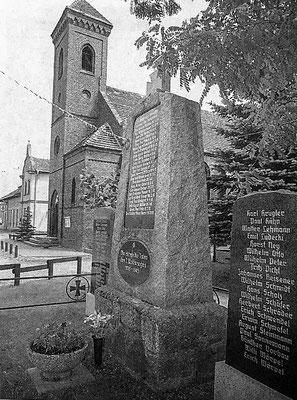 (0374) Kriegerdenkmal 2002