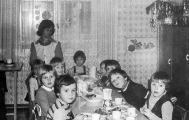 (0451) Kinder