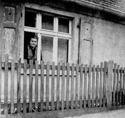 (0203) Alter Kietz 9, Ende 1950er Jahre