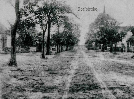 (0162/2) Dorfstraße, 1914