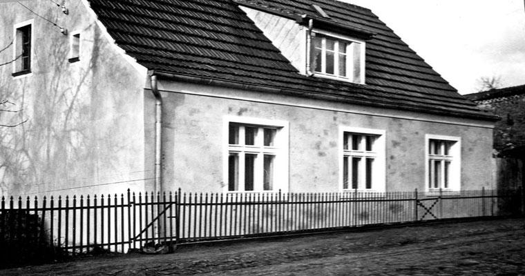 (0223) Haus Regling, 1938