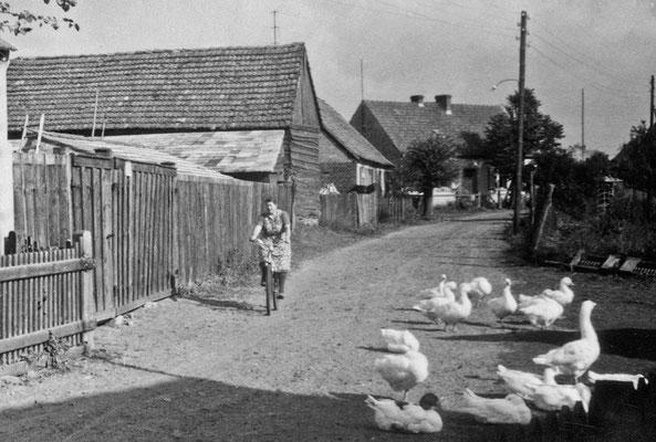 (0204) Alter Kietz, Ende 1950er Jahre