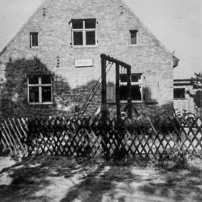 (0145) Kindergarten, 1960er Jahre