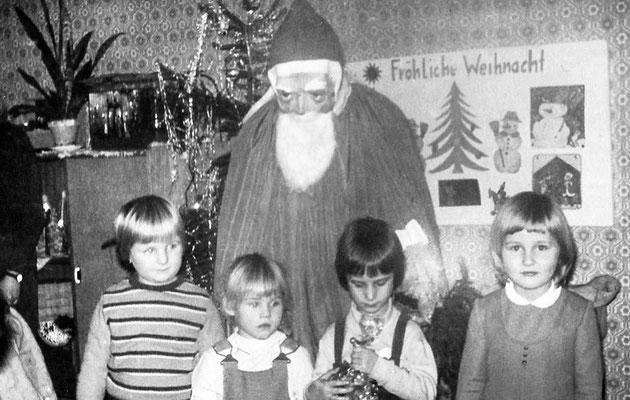 (0460) Weihnachten 1976