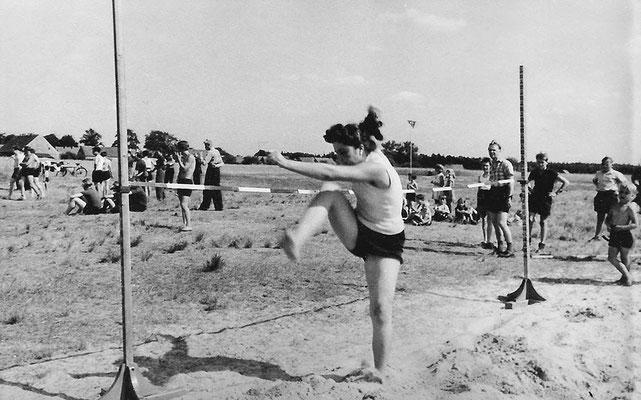 (0637) Sportfest 1959