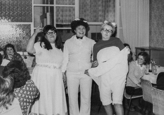 (0596) Frauentag 1981