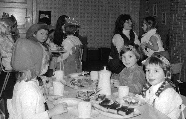 (0412) Kinderfasching, 1979