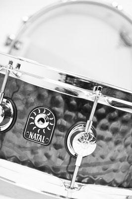 drums Schlagzeug www.augenblickbewahrer.com