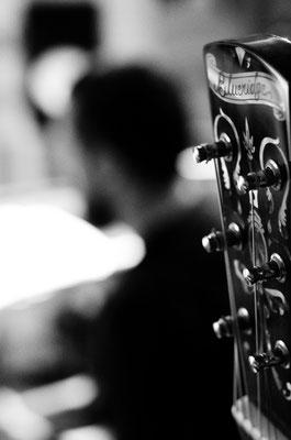Musikstudio www.augenblickbewahrer.com