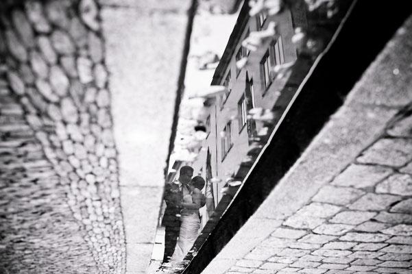 Hochzeitsfotos - Fotograf Martin Dietrich - Augenblickbewahrer
