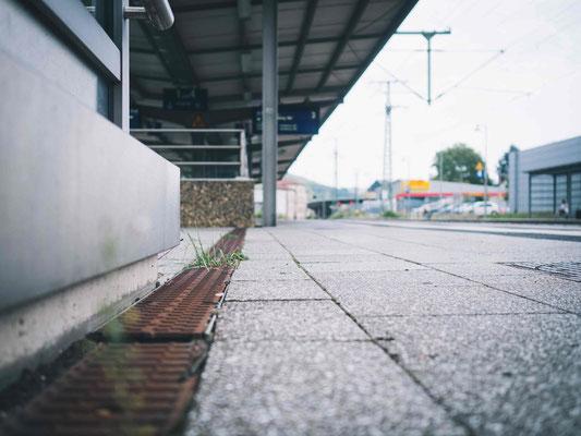 Neckarsteig Etappe 1 www.augenblickbewahrer.com