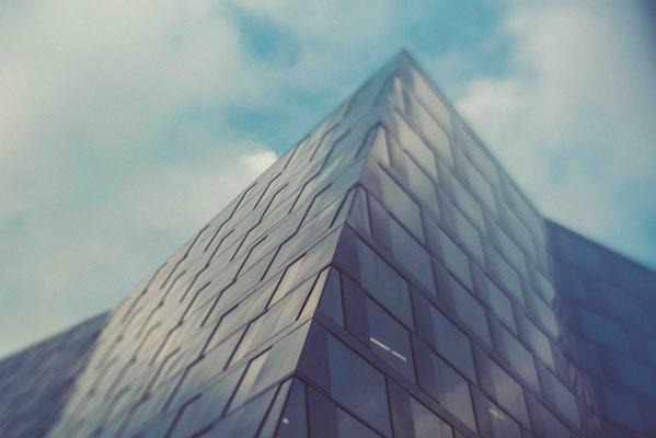 42|52 Architektur