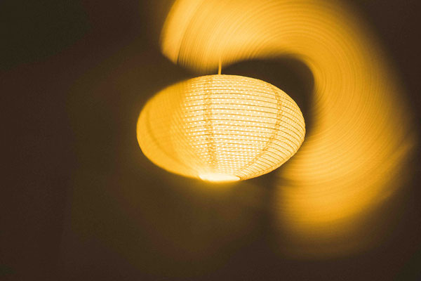 49|52 Lichterglanz