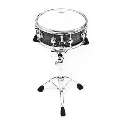 drums Schlagzeug Produktfotos www.augenblickbewahrer.com