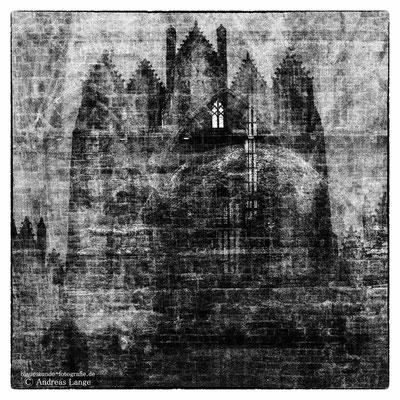 Kloster Chorin I