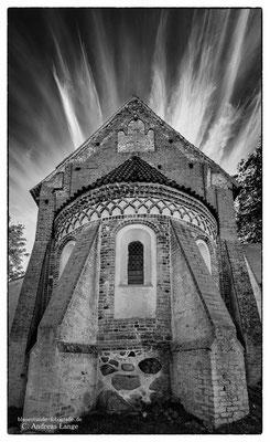 Pfarrkirche Altenkirchen
